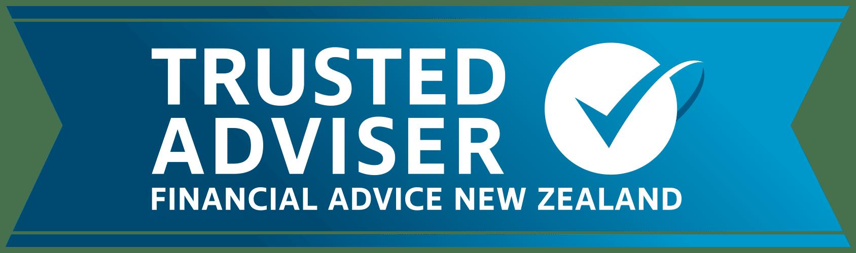 Trusted Advisor Financial Services logo