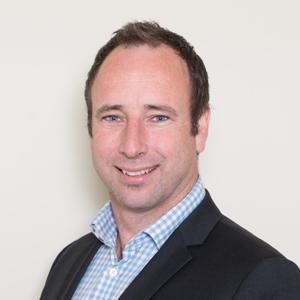 Mark Sheehan financial Advisor Nelson